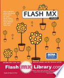 Flash MX Studio