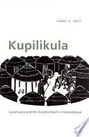 Kupilikula