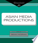 Asian Media Productions