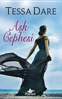 Ask Cephesi