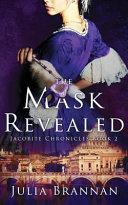 The Mask Revealed