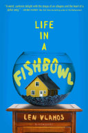Life in a Fishbowl Book Cover