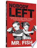Nobody Left Book PDF