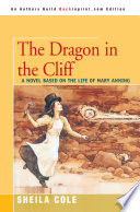 The Dragon in the Cliff Of The Important Fossil Discoveries In The