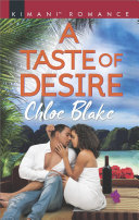 A Taste of Desire A Stunning Location For A