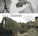 Eisenach - grau in grau