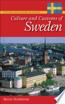 Culture and Customs of Sweden