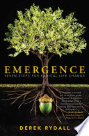 Emergence Throw Aside The Self Help Books And