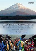 download ebook asian sacred natural sites pdf epub