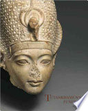Tutankhamun s Funeral