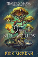 download ebook 9 from the nine worlds pdf epub