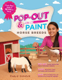 Pop Out and Paint Horse Breeds