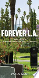 Forever L A