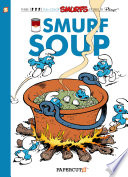 The Smurfs  13  Smurf Soup