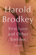 download ebook first love and other sorrows pdf epub