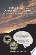 Exploring the Landscape of the Mind
