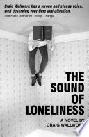 The Sound of Loneliness Weight Of High Unemployment And Massive Government