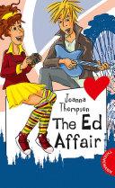 Girls  School     The Ed Affair