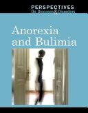 download ebook anorexia and bulimia pdf epub