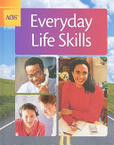 Everyday Life Skills