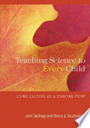 Teaching Science to Every Child