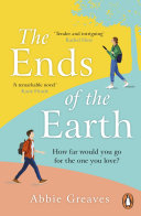 The Ends of the Earth Book PDF