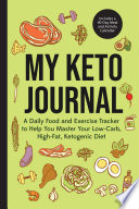 My Keto Journal