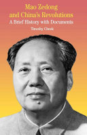 download ebook mao zedong and china\'s revolutions pdf epub