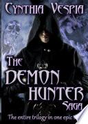 The Demon Hunter Saga
