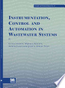 Instrumentation Control And Automation In Wastewater Systems