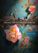 Taking the Homeless Census