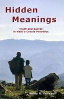 Hidden Meanings