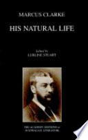 For The Term Of His Natural Life Pdf/ePub eBook