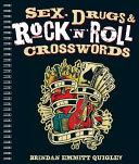 Sex  Drugs   Rock  n  Roll Crosswords