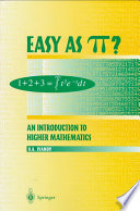 download ebook easy as p? pdf epub