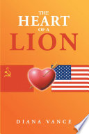 The Heart Of A Lion : when she arrives in leningrad she would be...