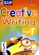 Creative Writing Book 1