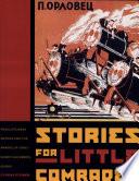 Stories Little Comrades-cl