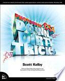 Scott Kelbys Photoshop CS4 Down&Dirty Tricks