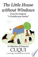 download ebook the little house without windows pdf epub
