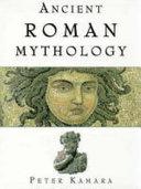 Ancient Roman Mythology