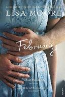 . February .