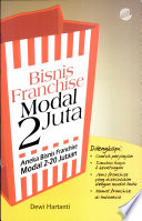 Bisnis Franchise Modal 2 Junta
