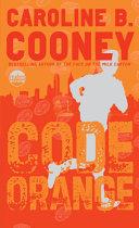 download ebook code orange pdf epub