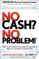 No Cash  No Problem