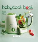 Le babycook book
