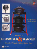 The Book of Griswold   Wagner
