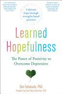 Learned Hopefulness