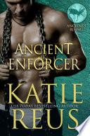 Ancient Enforcer Book PDF