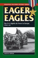 Eager Eagles